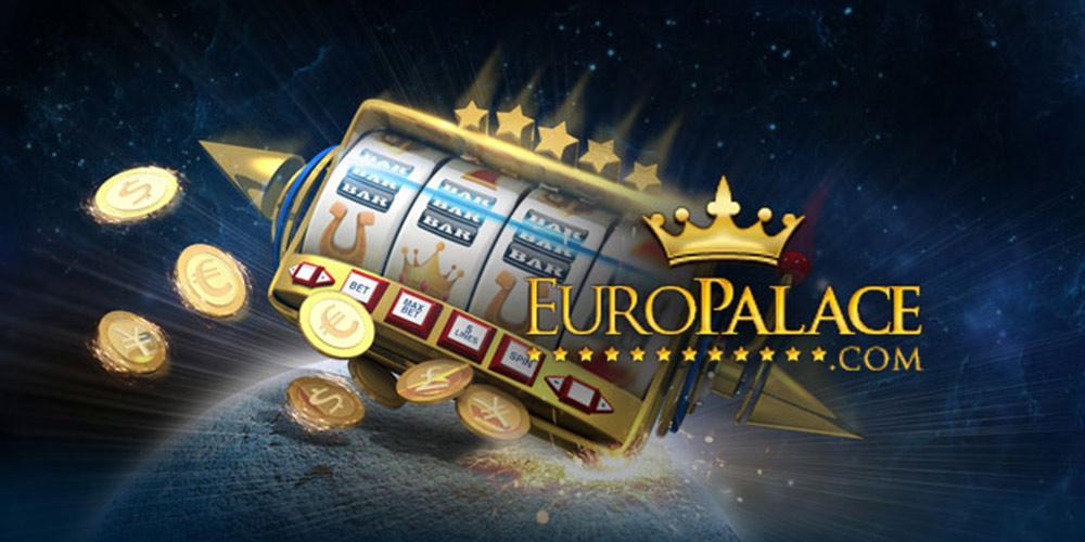 EuroPalace